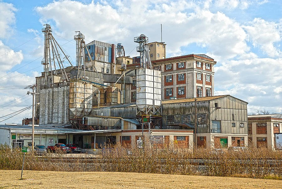 feed-mill-hdr-charles-beeler