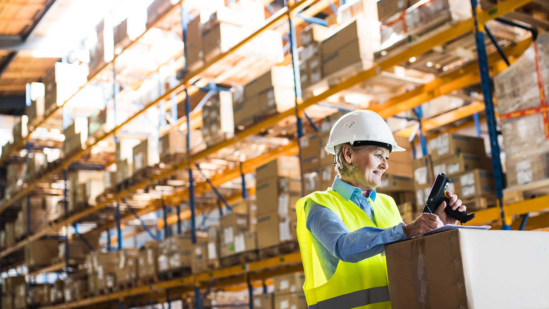tips-for-efficient-warehouse-in-supply-chain